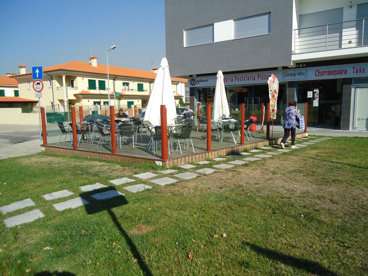 Esplanada Em Deck E Vidro True House Casas De Madeira