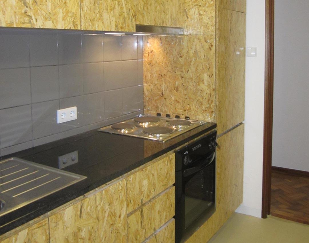 Cozinhas1