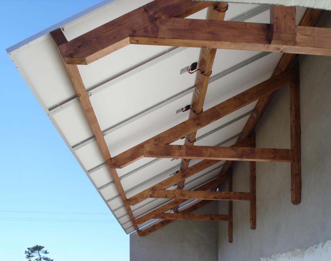 Estruturas-coberturas1