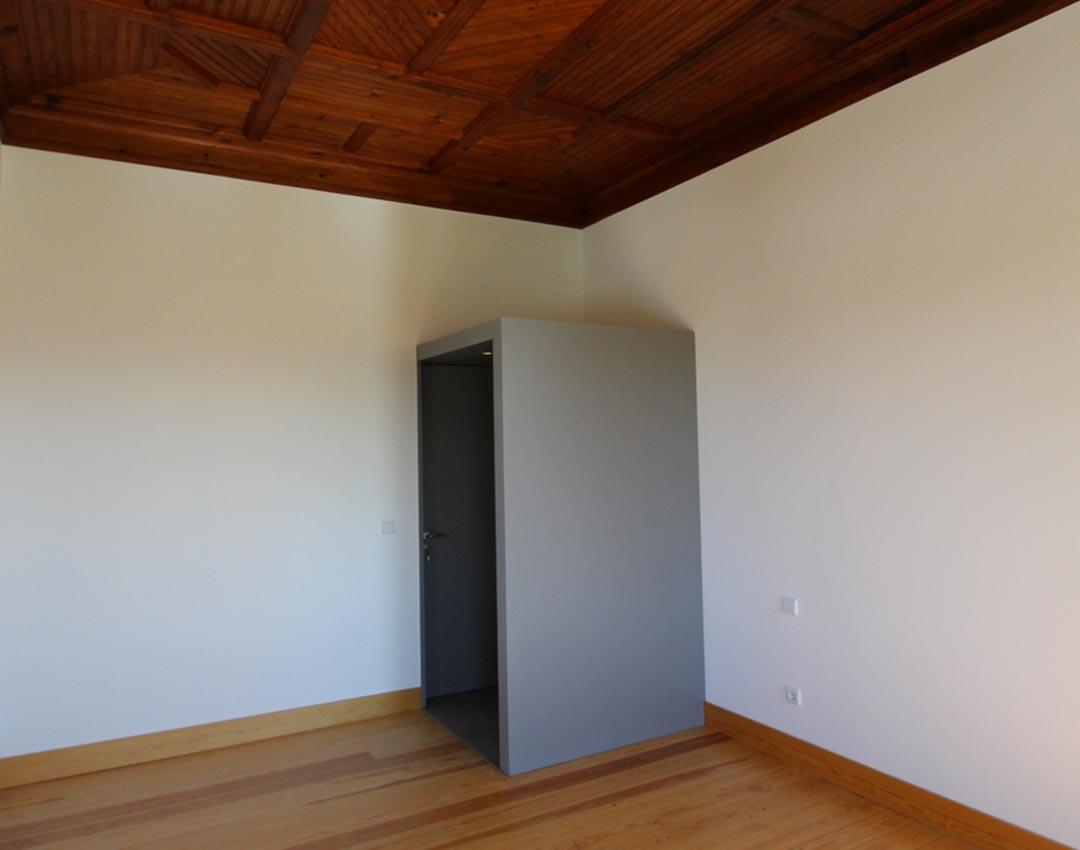 Restauro-estruturas-madeira1
