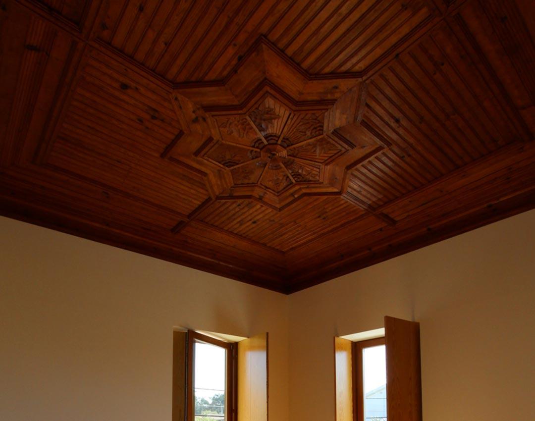 Restauro-estruturas-madeira2