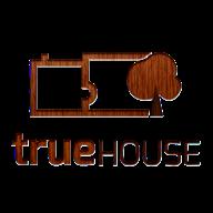 true house
